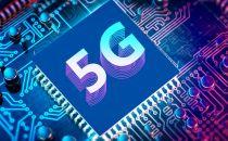 外媒:5G在中国已开始应用 华为研发费用超欧美总和