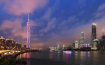 广州计划年内建成1.4万座5G基站 2021年主城区全覆盖