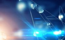 正确的自动化技能可以改善数据中心管理