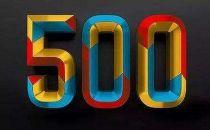 500强榜单发布,通信行业全面衰退,5G能力挽狂澜吗?