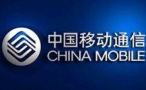 中国移动智能硬件质量报告见证国牌手机崛起