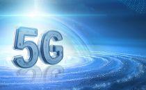 """5G时代需要合格的""""守门人"""""""
