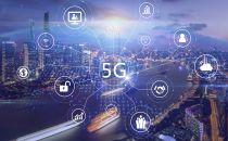 政府支持加快推动5G产业发展 江西省出台多条举措