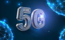 5G时代的到来 将给电影行业带来怎样的变革?