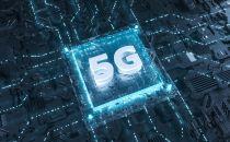 从全球应用看5G未来