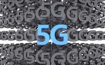 5G时代开启,你准备好了吗?