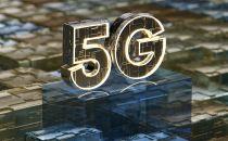 GMIC广州2019|汇桔网谢旭辉:5G时代的科创服务新世界