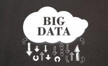 我国大数据产业链逐渐完善 区域发展集聚效应显现
