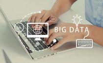 民生银行数据中台体系的构建与实践