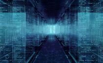 什么是Nginx负载均衡高可用?