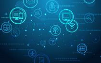 DevOps在数据科学和机器学习中的应用
