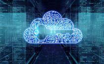 将AI打造成服务 英特尔与金山云如何软硬协作