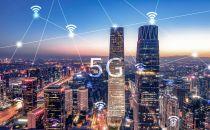 5G如何成为百度自动驾驶的最大变量