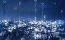智慧城市大数据可视化系统设计心得