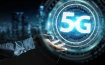 "1G到5G:从""见字如面""到""万物互联"""
