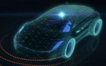 首个5G自动驾驶示范岛将落地广州