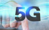 """""""技术主权""""的抓手,俄罗斯推进本土5G设备研发"""