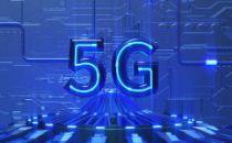网易胡志鹏:5G变革游戏产业,促进云游戏兴起