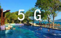 海南将建国际海底光缆站点,全岛覆盖5G网络