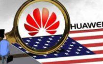 路透社:美国公司或在2-4周内获准重新向华为供货