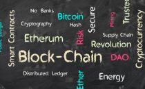 研究人员如何利用区块链平台的优势