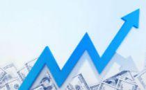 光环新网发布半年度业绩预告:盈利3.8亿元-4.2亿元
