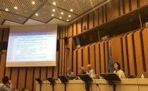 中国移动:5G标准,最新重要进展