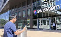 全球第一个:两个国家,开通5G漫游!