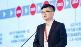 韩国已为中小企业开设5G产品测试场所 推动商业化