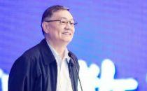 工业和信息化部通信科技委常务副主任韦乐平:网络领先是实现国家5G战略的基石