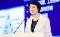 IMT-2020(5G)推进组组长王志勤:IMT-2020(5G)推进组工作进展介绍