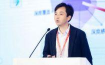 华为5G Core网关产品总监胡春哲:5G智简核心网重塑网络价值