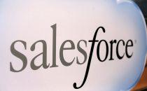 Salesforce创始人:对公司外部创新保持敬畏之心