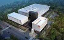 湖南长沙新建数据中心月底投产