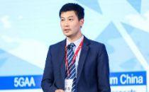 罗德与施瓦茨应用及解决方案产品经理王玮:助力5G产业发展,迎接机遇和挑战