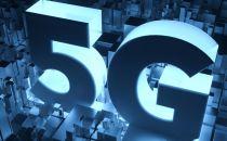广电5G落脚,首个5G试点开通