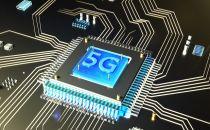 继中兴之后 联发科官方也来科普5G制式