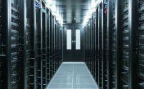 亿万富翁开拓亚马逊,谷歌的印度数据中心