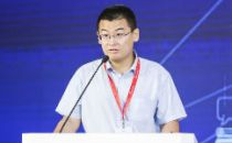 IMT-2020(5G)推进组5G应用工作组张沛:发布《5G新媒体行业白皮书》