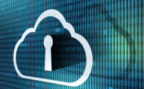 京东云发布《私有云&混合云白皮书》 构建客户想要的云平台