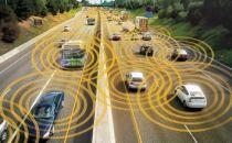 Wifi被嫌弃 欧盟或选5G作为车联网通信标准