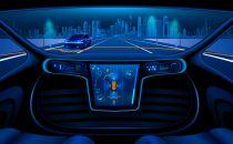工信部发文:加强车联网网络安全和数据安全