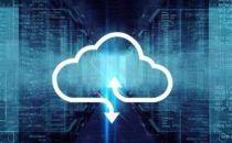 南京软博会:江苏工信厅副厅池宇鼓励华云数据坚持做自主创新中国云