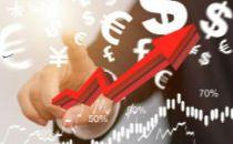 微软公布第四财季财报:营收337亿美元 净利增长49%