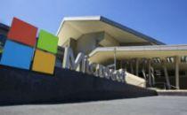 财报图解丨云业务高速增长推动微软第四财季营收同比增长12%