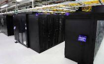 旷视城市级AI超算中心芜湖投用