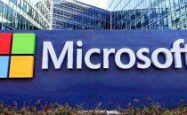 微软收购Movere,加大Azure云迁移能力