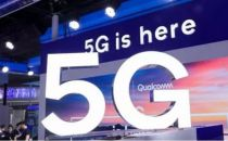 小米范典:5G+AIoT互联网将改变更多人的生活方式
