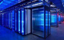 近期数据中心行业突爆大手笔收购