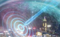 华为中标中国移动2019年云专网一期第一阶段SDN控制器采购